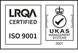ISO9001 : Quality management